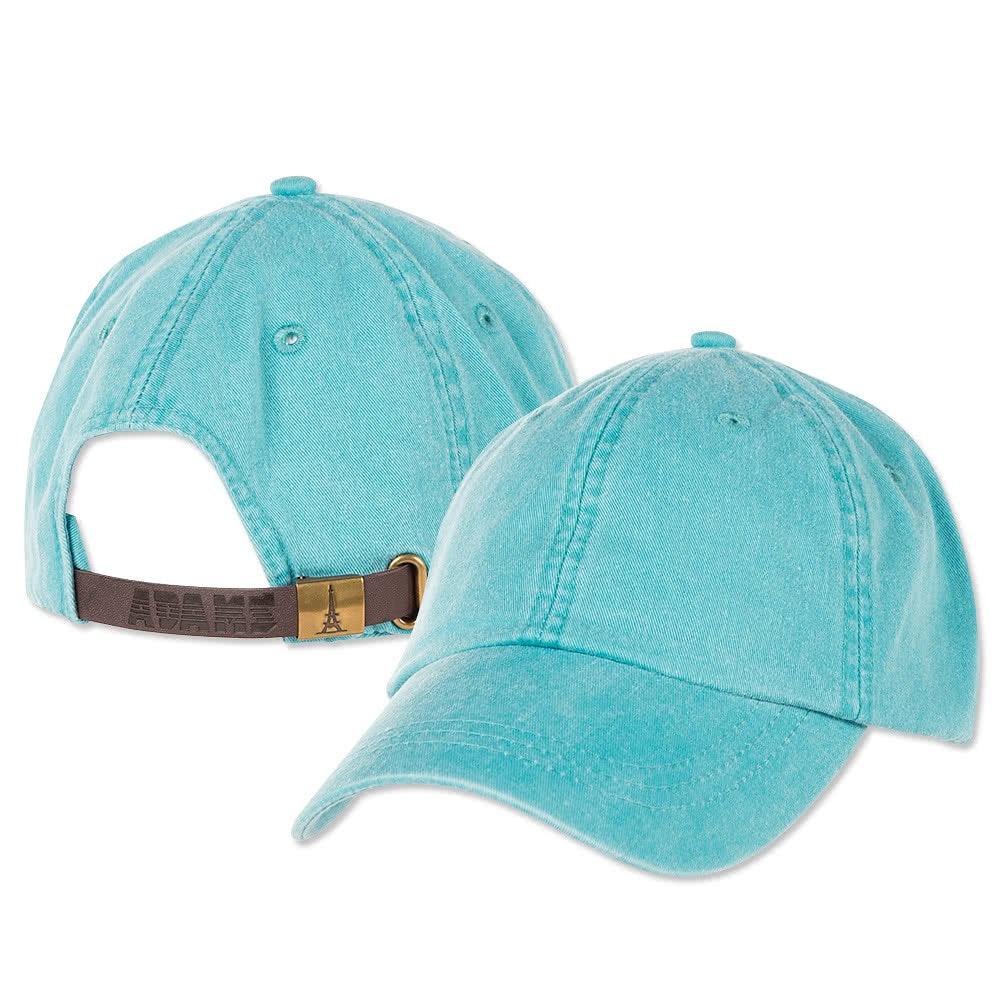 Baseball Caps  sc 1 st  Custom Ink & Custom Hats - Create Your Own Baseball Caps Trucker Hats u0026 More