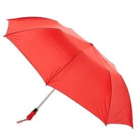 "Ultra Value Auto Open 58"" Folding Golf Umbrella"