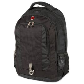 "Wenger® Express 15"" Computer Backpack"