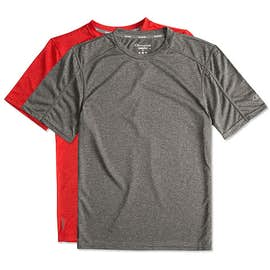 Champion Vapor Heather Performance Shirt