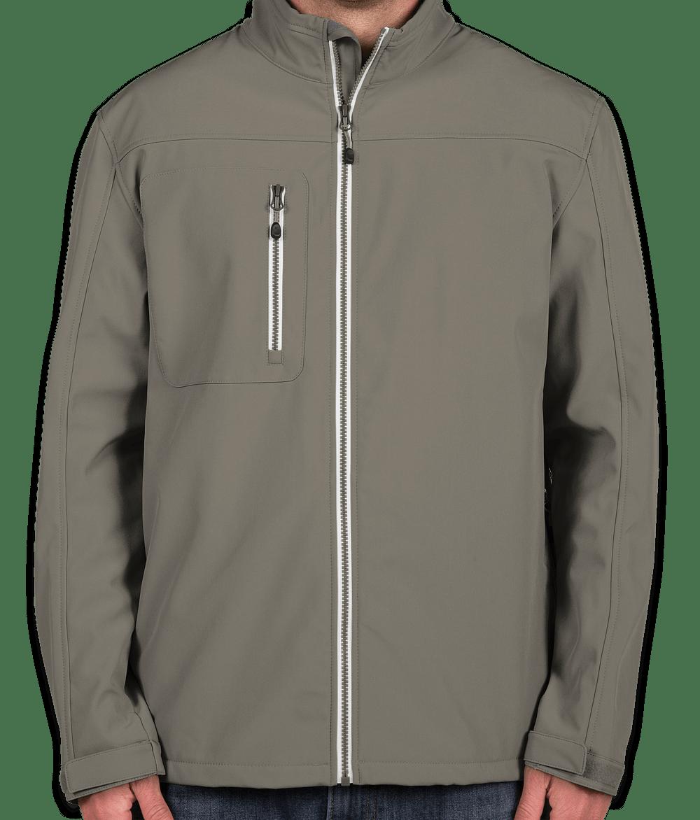 Design Custom Embroidered Clique by Cutter & Buck Lightweight ...