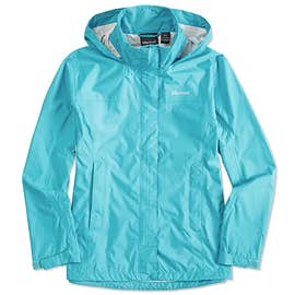 Marmot Ladies Waterproof PreCip Jacket