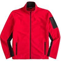 Fleece Jackets & Pullovers
