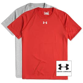 Under Armour Locker Performance Shirt