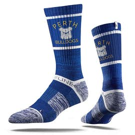 Premium Compression Socks