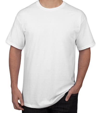 Design Custom Printed Port and Company Cotton T-Shirts Online at ...