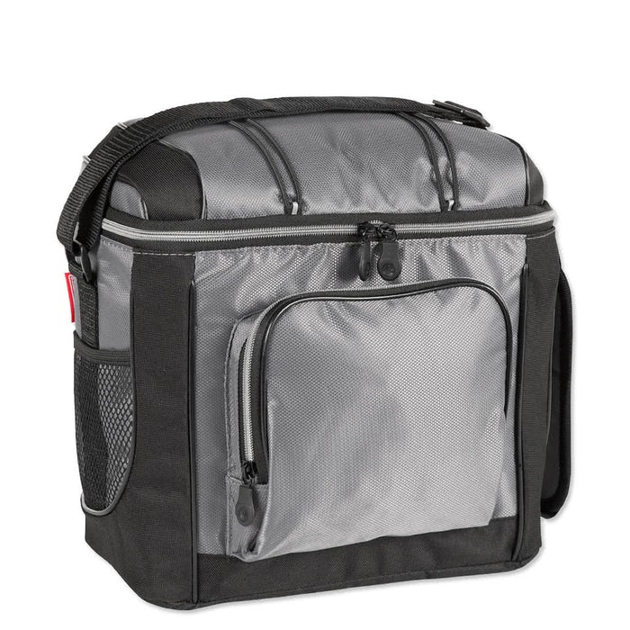 Coleman 16 Can Cooler With Removable Liner