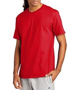 Custom TShirts  Design Your Own TShirts Online  Free Shipping
