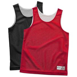 Canada - ATC Youth Mesh Reversible Tank