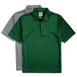 Team 365 Zone Performance Polo