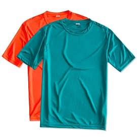 Sport-Tek Competitor Performance Shirt