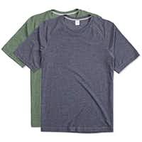 Performance Blend T-shirts