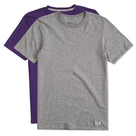 Russell Athletic Performance Blend T-Shirt