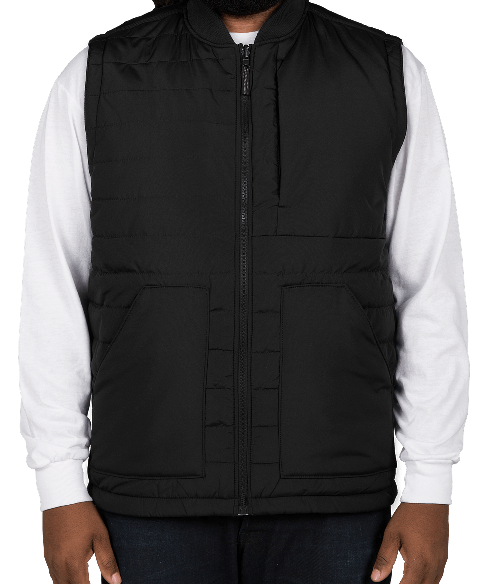 Shop for puffer vests womens online at Target. Free shipping on purchases over $35 and save 5% every day with your Target REDcard.