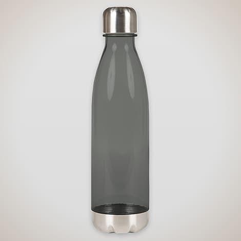 25 oz. Tritan™ Water Bottle - Smoke