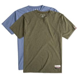 Champion Authentic Soft Wash T-Shirt