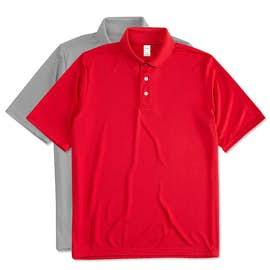 Hanes Cool Dri Performance Polo