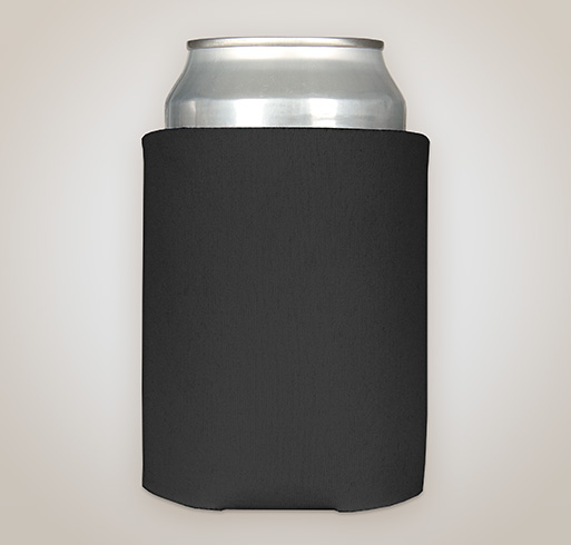 Design Custom Printed Full Color Photo Can Coolers Online at CustomInk