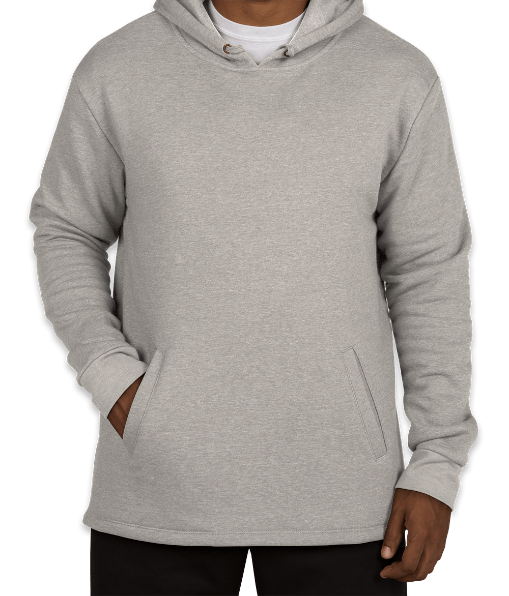 List of Synonyms and Antonyms of the Word: pullover hoodies
