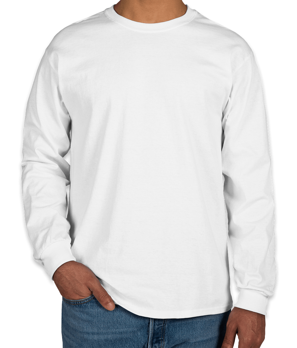 Perfect for formal occasions and days at work - shop men's long sleeve shirts from Cotton On in a range of colours. Free delivery on all orders over RM