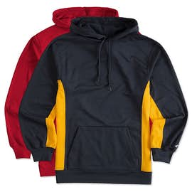 Badger Performance Pullover Hoodie