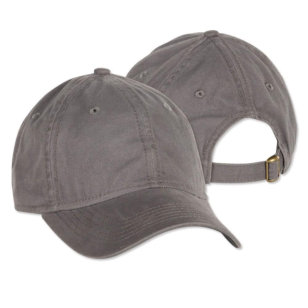 Dad Hats  sc 1 st  Custom Ink & Custom Hats - Create Your Own Baseball Caps Trucker Hats u0026 More
