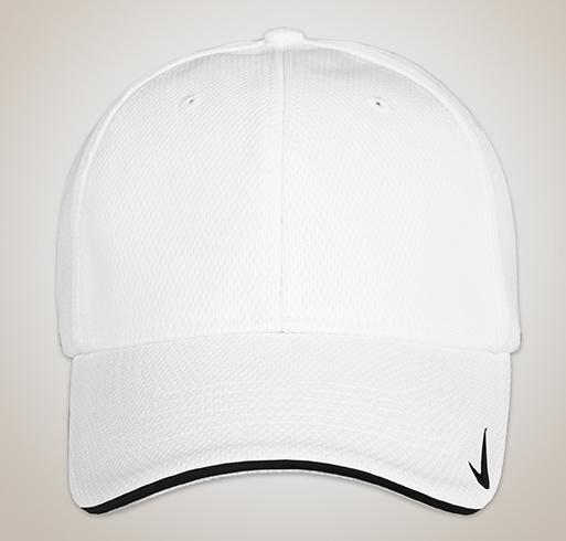 dri fit hats