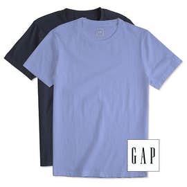 Custom T-Shirts with No Minimum - Design No Minimum Tee shirts at ...