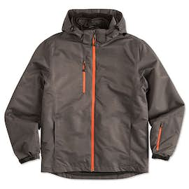Port Authority 3-in-1 Waterproof Vortex System Jacket
