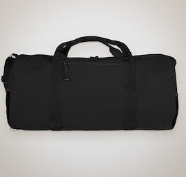 Duffel bags personalized gym bags for design online at for Gimnasio 9 entre 40 y 41