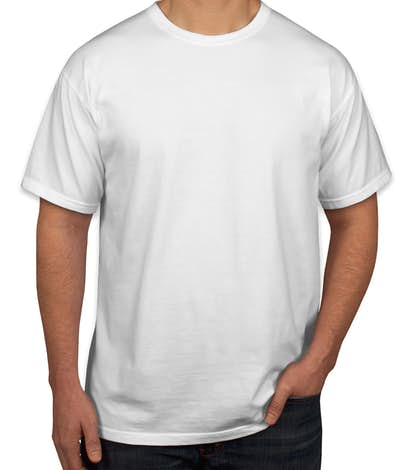 Custom Comfort Colors 100 Cotton T Shirt Design Short