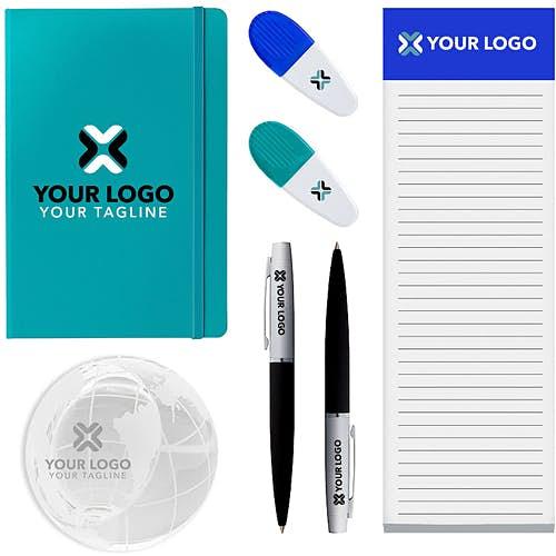 Pens & Supplies