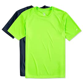 Badger B-Dry Performance Shirt