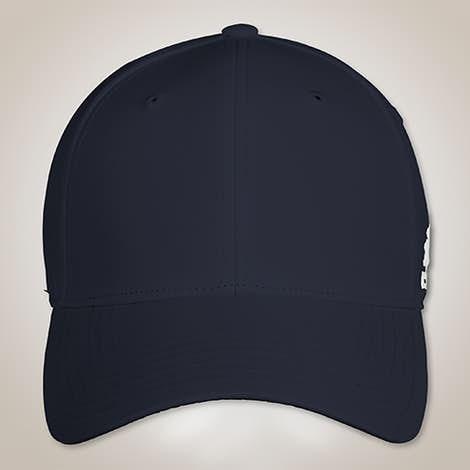 Adidas Core Performance Hat - Navy