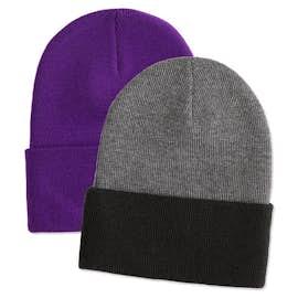 Port & Company Knit Hat