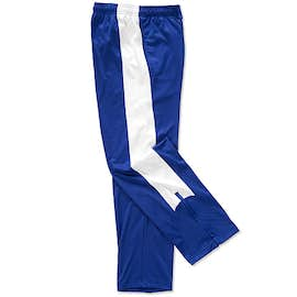 Team 365 Performance Warm-Up Pant