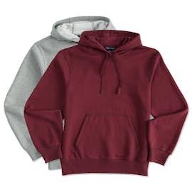 Sport-Tek Premium Pullover Hoodie