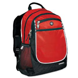 Ogio Carbon Organizer Backpack