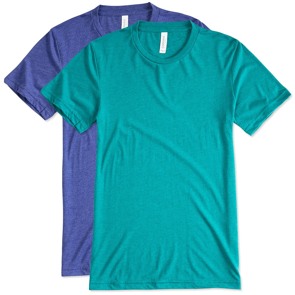 How To Make A Roblox Shirt 2018 Mac Rldm