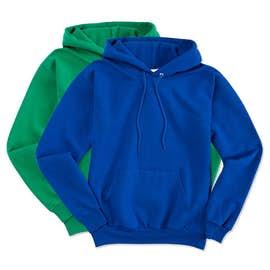 Hanes EcoSmart® 50/50 Pullover Hoodie