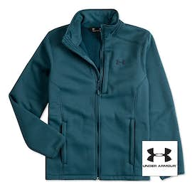 Under Armour Extreme Cold Gear Jacket
