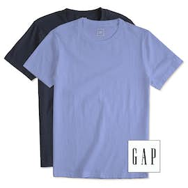 GAP Essential Crewneck Tee