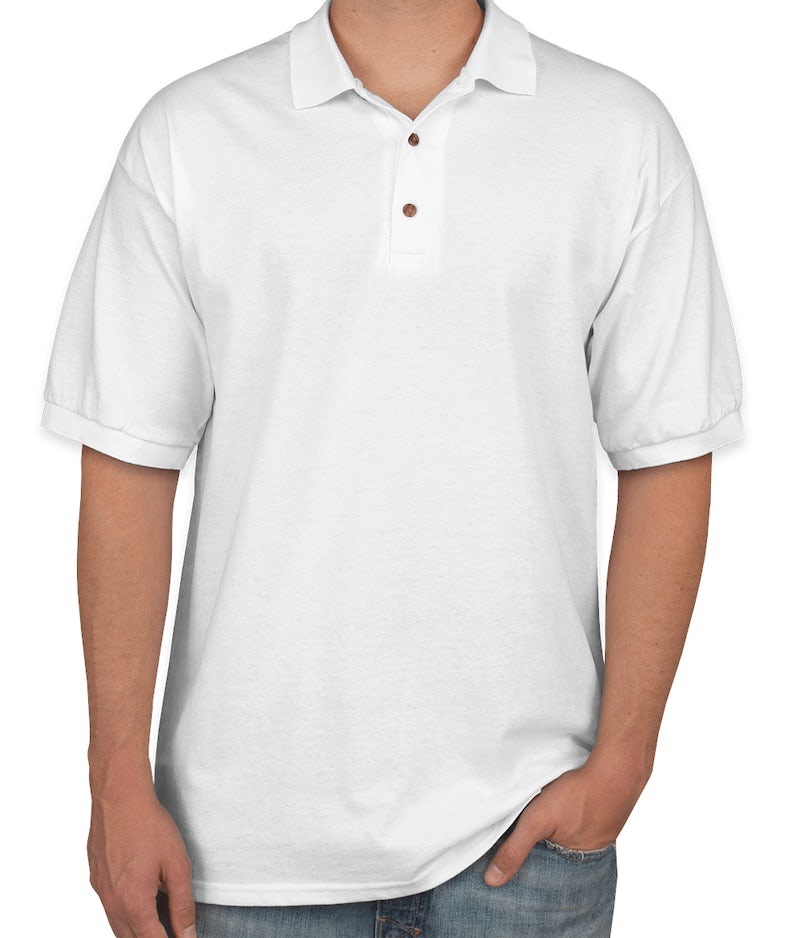 Shop the Latest Collection of White Polo Shirts for Men Online at failvideo.ml FREE SHIPPING AVAILABLE!