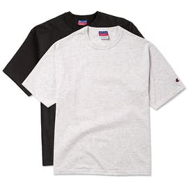 Champion Heavyweight Heritage T-shirt