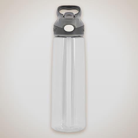 24 oz. Contigo Addison Water Bottle - Clear