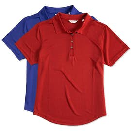 Callaway Ladies Performance Polo