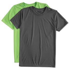 Gildan Soft Jersey Performance Shirt