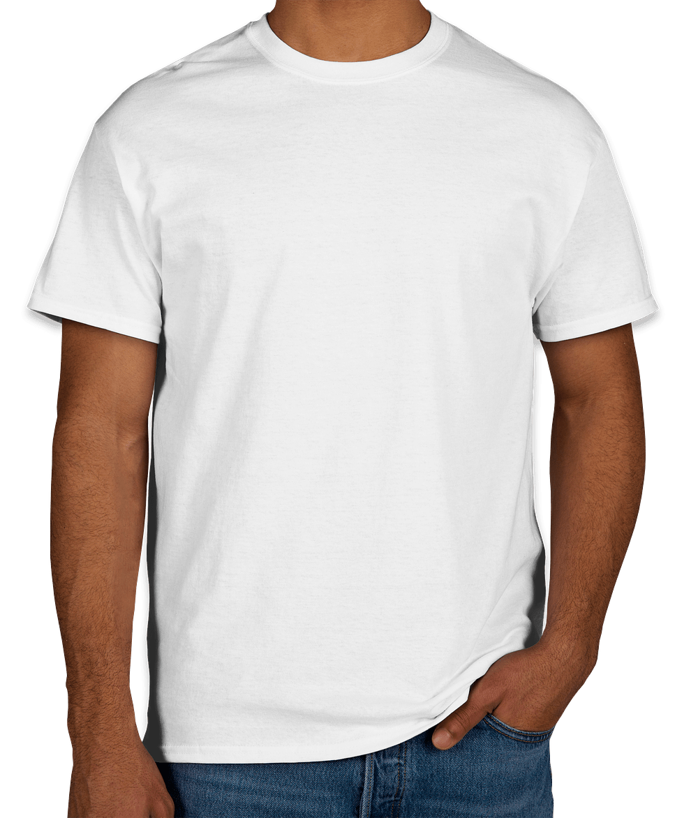 Find great deals on eBay for white t-shirts. Shop with confidence.