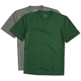 Champion Short Sleeve Performance Shirt
