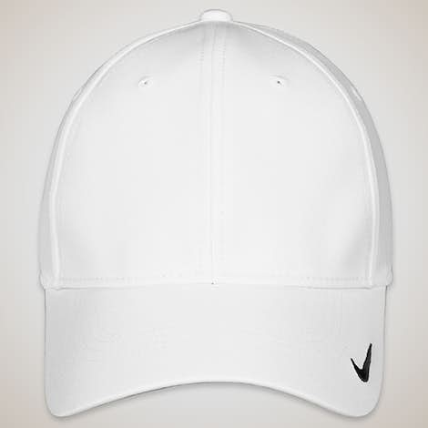 Design custom nike golf swoosh legacy performance hats online at nike golf swoosh legacy performance hat white white maxwellsz